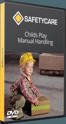 dvd_childs-play-manual-handling