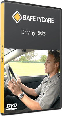 dvd_driving-risks