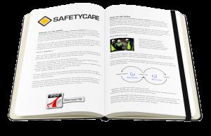 Training Course Manuals