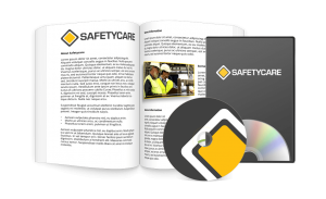 Safety Power Packs